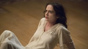 Penny Dreadful: 2 Temporada x Episódio 4