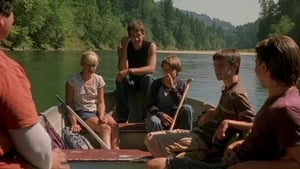 Mean Creek 2004