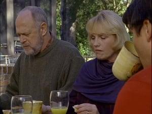 One Tree Hill: Season 1 Episode 12