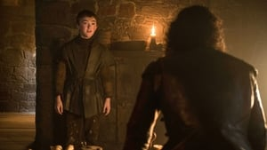 Game of Thrones Season 5 Episode 10