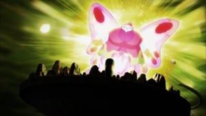 Dragon Ball Super Sezon 5 odcinek 41 Online S05E41