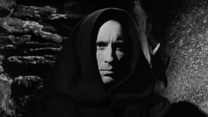 The City of the Dead (1960)
