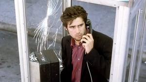 ดูหนัง Phone Booth (2002) วิกฤติโทรศัพท์สะท้านเมือง [ซับไทย]