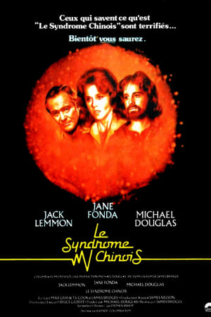 Le syndrome chinois (1979)