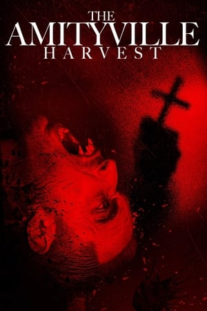 The Amityville Harvest