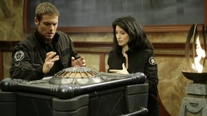 Stargate: The Ark of Truth 2008