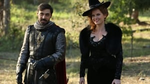 Once Upon a Time 5×9