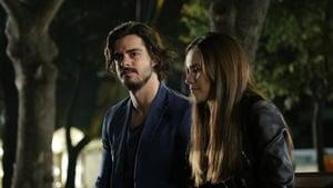 Cennet'in Gözyaşları Season 1 Episode 6