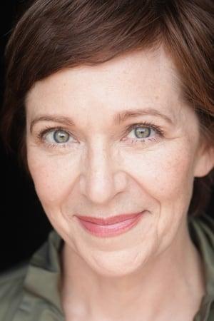 Laura Fisher