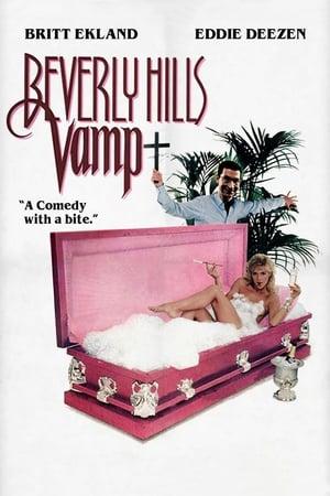 Image Beverly Hills Vamp