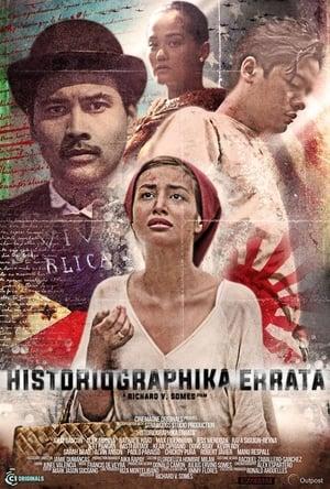 Historiographika Errata streaming