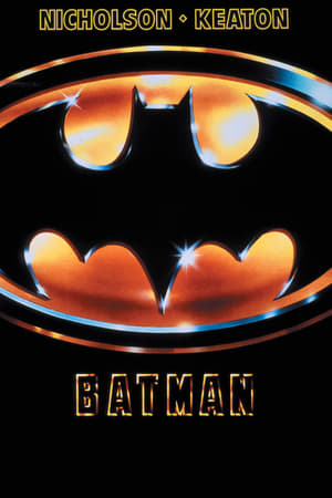 Batman (1989) is one of the best movies like Finding Nemo (2003)