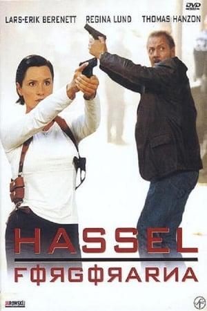 Image Hassel - Förgörarna