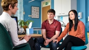 EastEnders Season 32 : Episode 121