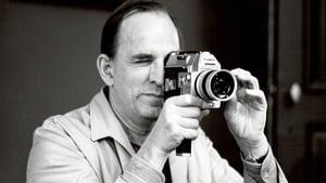 Ingmar Bergman Makes a Movie – Ingmar Bergman gör en film