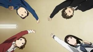 Hyouka Season 1 Episode 12