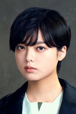 Yurina Hirate isYuzuki Hayama