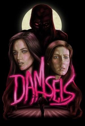 Damsels (2017)