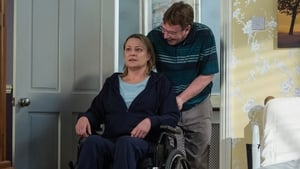 EastEnders Season 32 : Episode 124