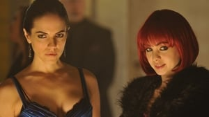 Lost Girl: 1×5