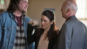 Mentalist Saison 5 Episode 22 en streaming