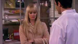 2 Broke Girls Season 3 Episode 12
