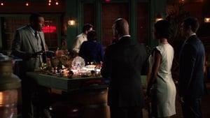 Hart of Dixie Season 3 Episode 18