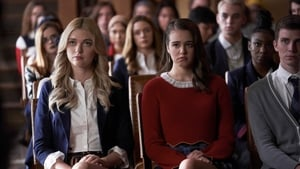 Legacies S1E4 – Hope Is Not The Goal