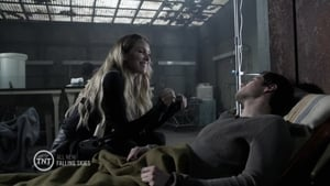 Falling Skies Saison 5 Episode 2