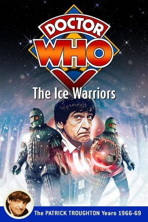 Doctor Who: The Ice Warriors streaming