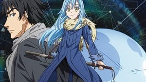 That Time I Got Reincarnated as a Slime Images Gallery