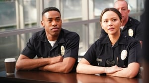 The Rookie Season 2 Episode 13