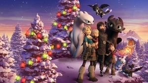 How to Train Your Dragon Homecoming Free Download HD 720p