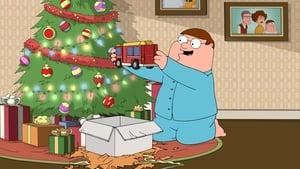 Family Guy: 16×9