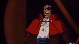 Batman: La serie animada: 1×27