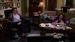 Mike & Molly: 3×19