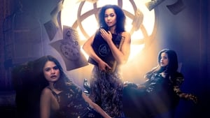 Regarder Charmed en streaming VF