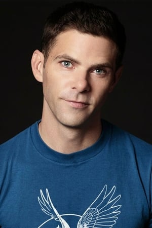 Mikey Day isConnor