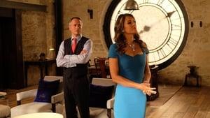 The Royals: Season 2 Episode 5