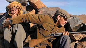 Far from Men Images Gallery