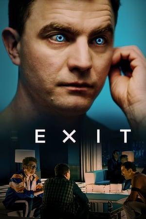 Exit              2020 Full Movie