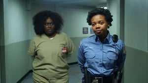 Orange Is the New Black: 6×8