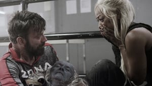 Z Nation: 4 Temporada x Episódio 6