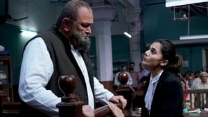 Mulk (2018) Hindi HDRip 720p 1.3GB AC3 5.1 MKV
