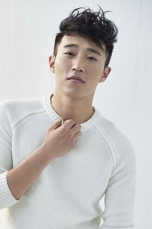 Wang Sen isPan Hantian