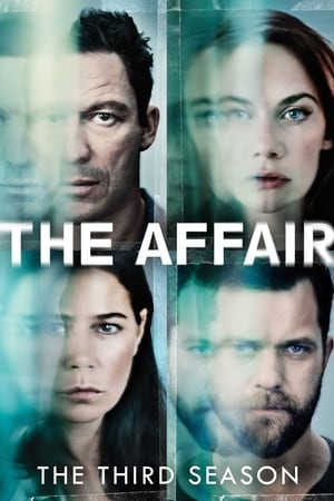 The Affair Season 3 Episode 6
