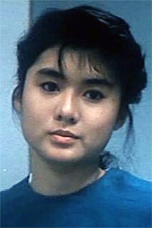 Sheila Chan isWan May-Ngor