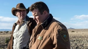 Longmire: Season 3 Episode 1 S03E01