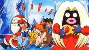 Pokémon Season 1 :Episode 65  Holiday Hi-Jynx
