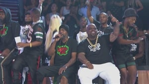 Wild 'n Out: 13×5